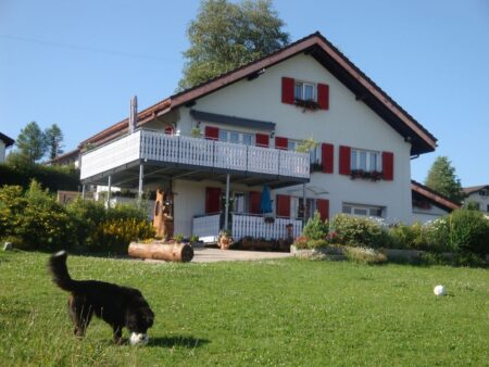 Appartement Bellevue - Jura Suisse