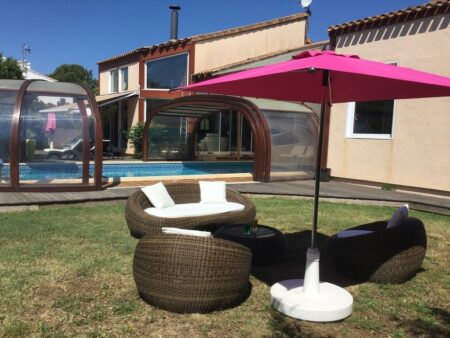 Home & Gars - Gay only - La Grande Motte