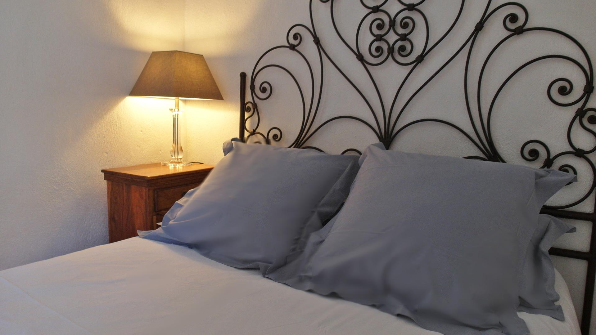 Domaine de Monteils - Suite Margot