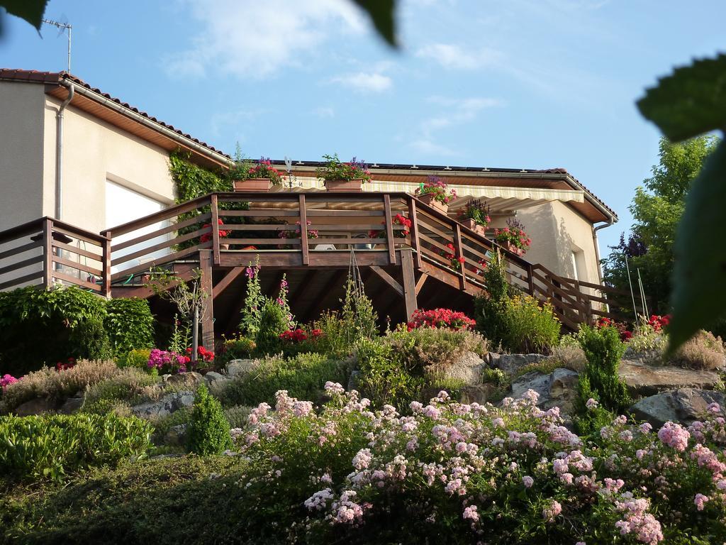 Chez Jaclie - Clermont-Ferrand