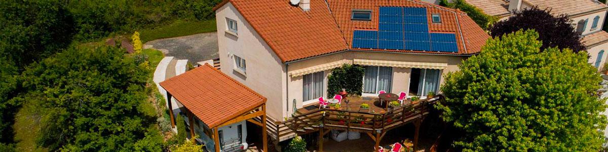 Chez Jackie - Clermont-Ferrand