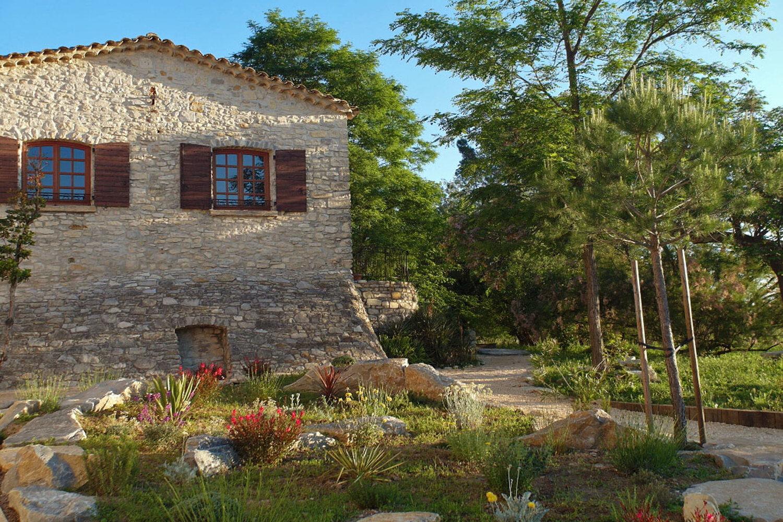 Domaine de Monteils - Pavillon Thimeo