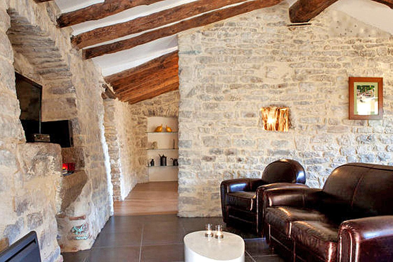Domaine de Monteils - Pavillon Matheo
